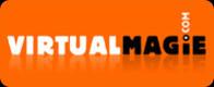 ▶ Virtual Magie - l'actualité des magiciens