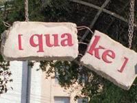 [Quake]