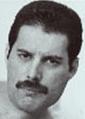 Romain P.