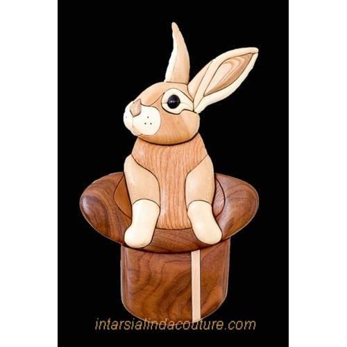 Intarsia lapin dans chapeau (Copier)-500x500.jpg