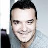 Sébastien Mossière