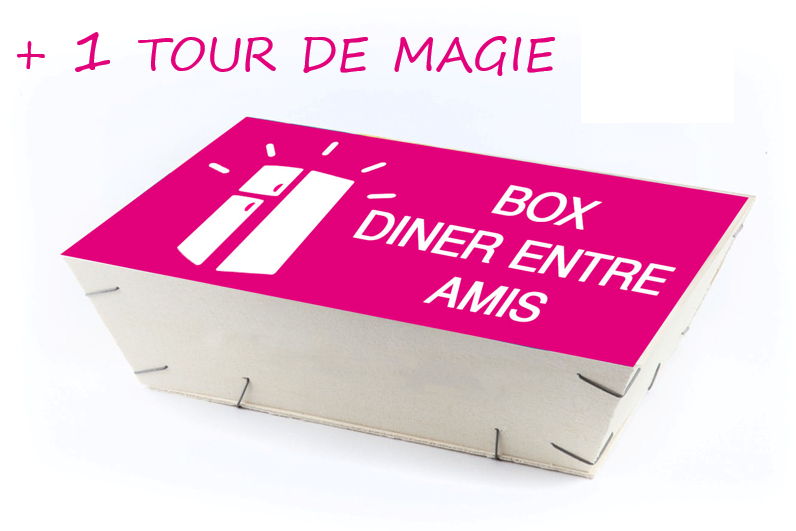 magie-box.png