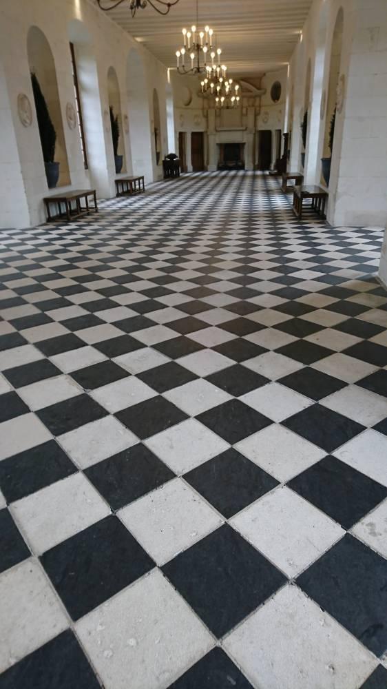 illusion d 39 optique naturelle forum g n ral virtual magie l 39 actualit des magiciens. Black Bedroom Furniture Sets. Home Design Ideas