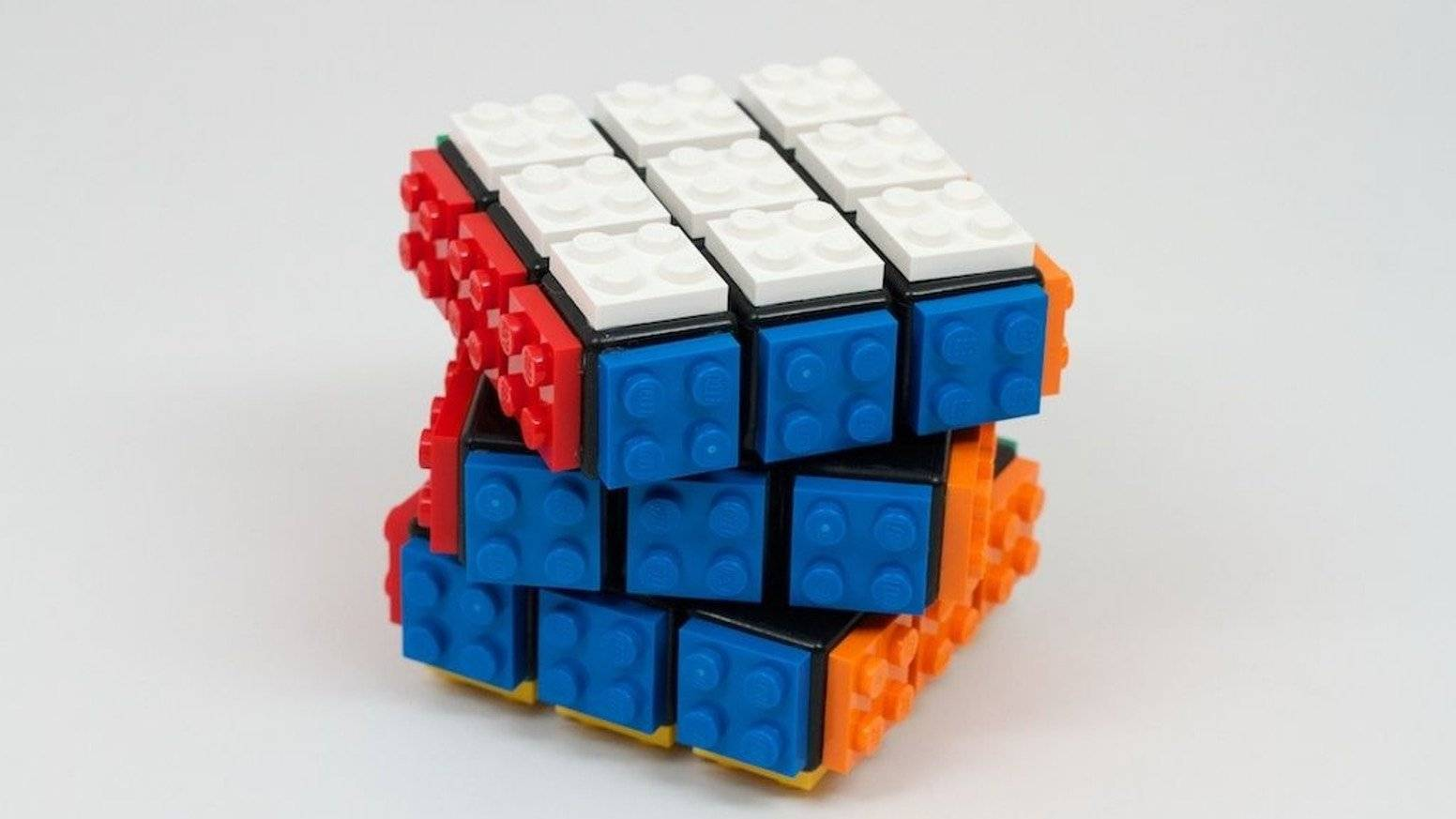 rubik s cube r f rences page 42 les tag res magiques virtual magie l 39 actualit des. Black Bedroom Furniture Sets. Home Design Ideas
