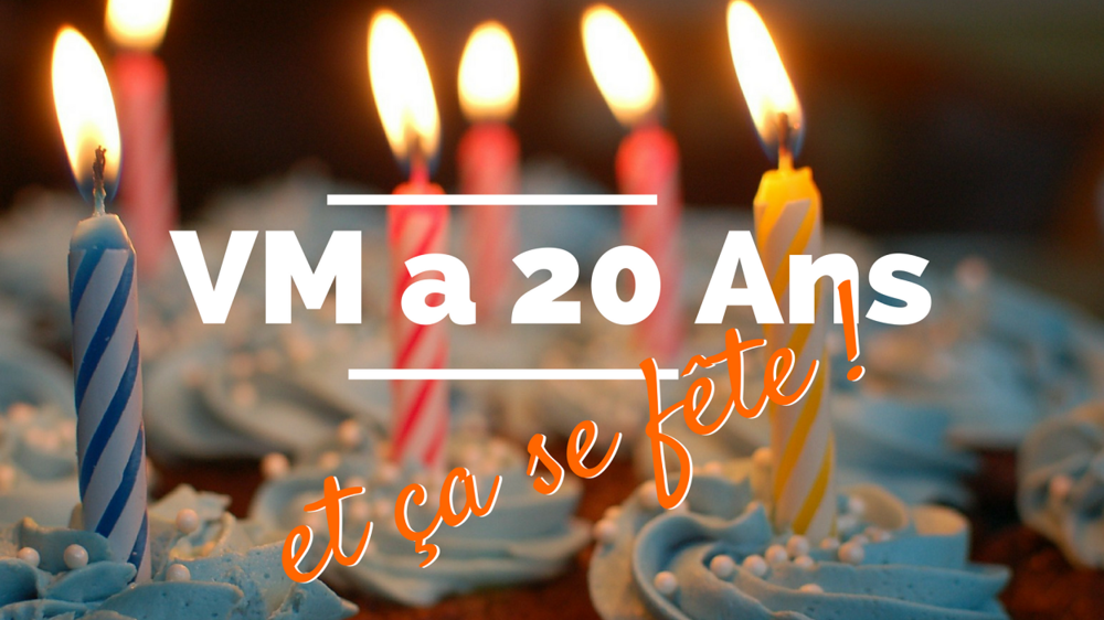 20 ans VM VM Day #1 (1).png