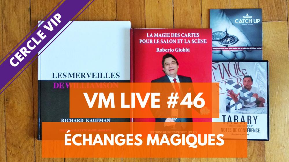 VM Live 46.png