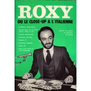roxy-ou-le-close-up-a-l-italienne.jpg