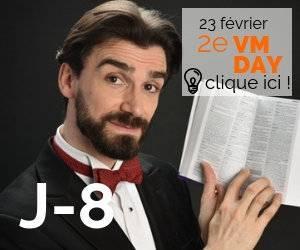 2e VM Day J-.jpg