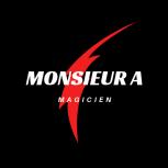 Alain (Monsieur A)