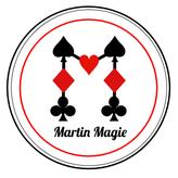 Martin HCDZ