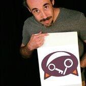 César CHALRET (16 art)