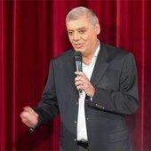 Jean-Jacques DARMON