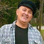 Philippe HOUBART