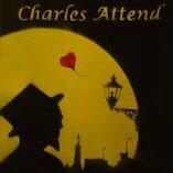 Charles Attend