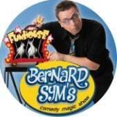 Bernard Sym's