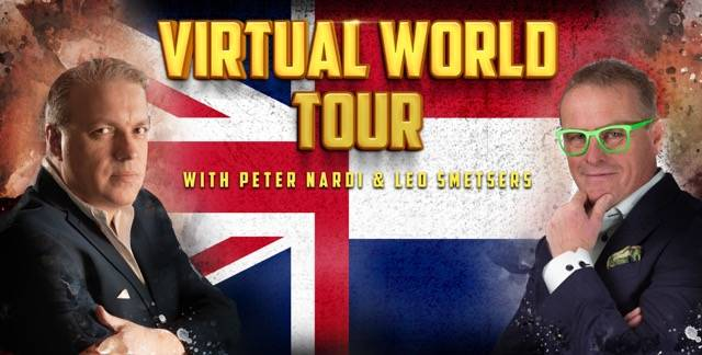Worldtour-banner-Peter-Nardi-Leo-Smetsers.jpg.addd962226ce8e76357b3f25f7c45d7e.jpg